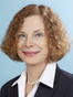 Chicago Marriage / Prenuptials Lawyer Marcia Suttle Lipkin