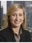 Oak Park Personal Injury Lawyer Jessica Lynn Lesniewski