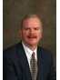 Sugar Grove Commercial Real Estate Attorney Joseph Caldwell Loran