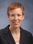Chicago General Practice Lawyer Lisa Marie Noller