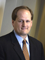 Atlanta Class Action Attorney Timothy S. Rigsbee