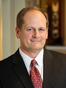 Atlanta Lawsuit / Dispute Attorney Timothy S. Rigsbee
