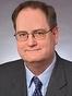 Chicago Land Use / Zoning Attorney Mark Joseph Nora