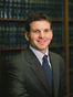 Menlo Park State, Local, and Municipal Law Attorney Nicolas Arthur Flegel