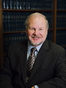 Woodside Litigation Lawyer John Lawrence Flegel