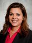 Lake County Lawsuits & Disputes Lawyer Omeesha Srivastava
