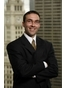 Chicago Corporate / Incorporation Lawyer John J. Kobus Jr.