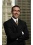 Chicago Corporate / Incorporation Lawyer John J. Kobus Jr.