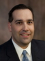 Dupage County Family Lawyer James J. Laraia