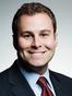 Illinois Domestic Violence Lawyer Brian J. Blitz