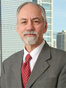 Illinois Energy / Utilities Law Attorney David C. Brezina