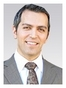 Culver City Employment Lawyer Joseph S Farzam