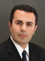 Orange Family Law Attorney Babak Robert Farzad
