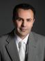 Santa Ana Divorce / Separation Lawyer Babak Robert Farzad