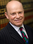 Chicago Commercial Real Estate Attorney Robert David Kreisman