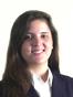 Chicago Trademark Application Attorney Linda Lorraine Palomar
