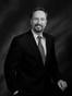 Lakeway Family Law Attorney Thomas D. Skowronek