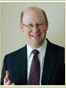 Dupage County Business Attorney Paul Robert Buikema