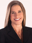 Oceanside Employment / Labor Attorney Laura Joan Farris