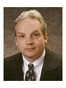 Arlington Heights Commercial Real Estate Attorney Scott D. Gudmundson