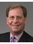Chicago Wrongful Death Attorney Robert Joseph Bingle