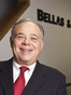 Glenview Business Attorney George Steven Bellas