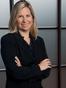 Deerfield Family Law Attorney Amanda Beth Clayman