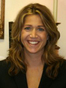 Illinois Child Custody Lawyer Juli Ann Gumina