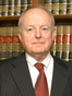 Lake County Family Law Attorney William George Rosing