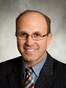 Kildeer Landlord / Tenant Lawyer Robert B. Kogen