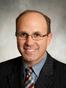 Illinois Equipment Finance / Leasing Attorney Robert B. Kogen