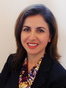 Capistrano Beach Immigration Attorney Atoosa Vakili