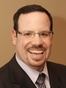 Skokie Litigation Lawyer Ira Irving Piltz