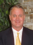 Harris County Insurance Law Lawyer Gregory S. Baumgartner