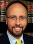 Illinois Immigration Attorney Alejandro Caffarelli