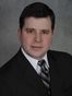 Crown Point Insurance Law Lawyer Brandon John Kroft