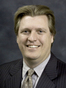 Columbus Patent Infringement Attorney Gregory Scott Norrod