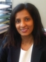 Chicago Immigration Attorney Saadia Siddique