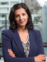 Cook County Immigration Attorney Saadia Siddique