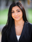 California Marriage / Prenuptials Lawyer Samin Vali Beringer