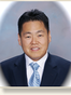 Glenview Immigration Attorney Ui-Jun Suk