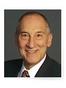 Chicago Trusts Attorney Thomas R Wechter