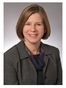 Chicago Privacy Attorney Jane Kathleen Mccahill