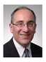 Chicago Corporate / Incorporation Lawyer Demetrios George Metropoulos
