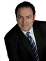 Wheeling Personal Injury Lawyer Arkady Reifman