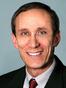 Illinois Arbitration Lawyer Howard Steven Suskin