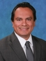 Santa Rosa Litigation Lawyer George Rodriguez Valenzuela