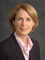 Palatine Intellectual Property Law Attorney Mary Jo Boldingh