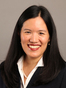 Cook County Immigration Attorney Karen C. Selking