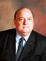 Attorney William L. Baskette